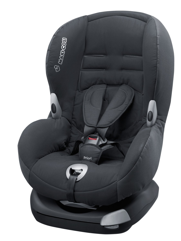 Maxi Cosi Kindersitz Priori XP 2015 Walnut Brown online