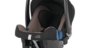 Römer baby safe plus_1