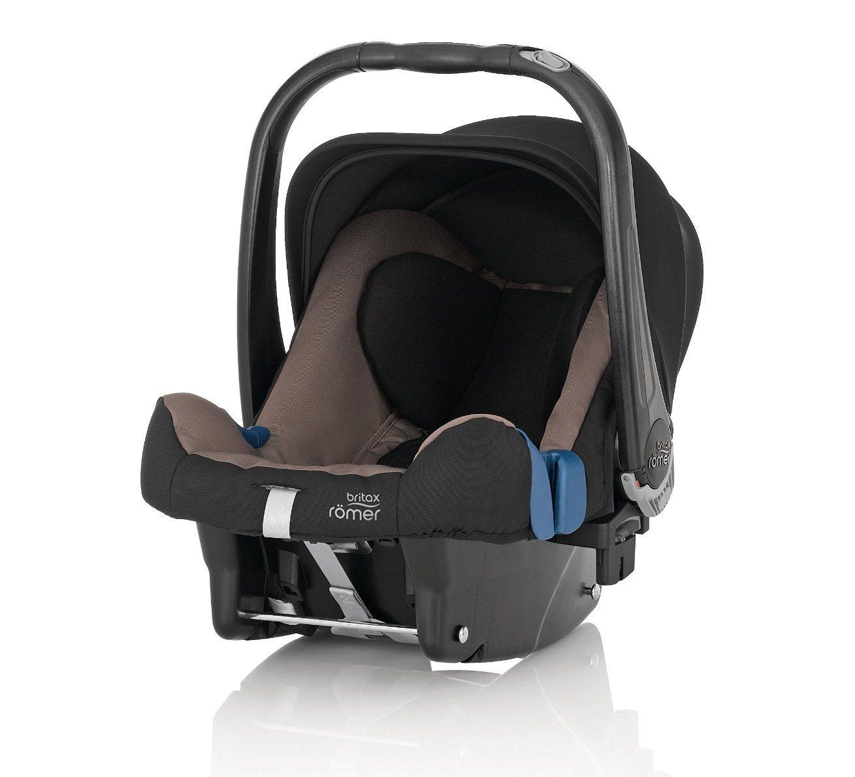 r mer baby safe plus test testsieger preisvergleich. Black Bedroom Furniture Sets. Home Design Ideas