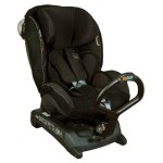 Reboarder Kindersitz