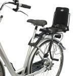 Fahrrad kindersitz 5